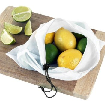 Produce Mesh Storing Bags