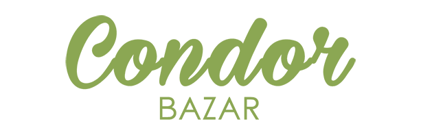 Why use Reusable Bamboo Straws? - Condor Bazar