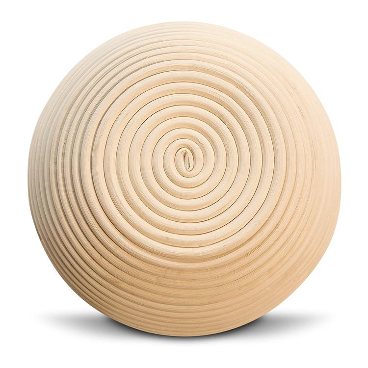 round proofing basket