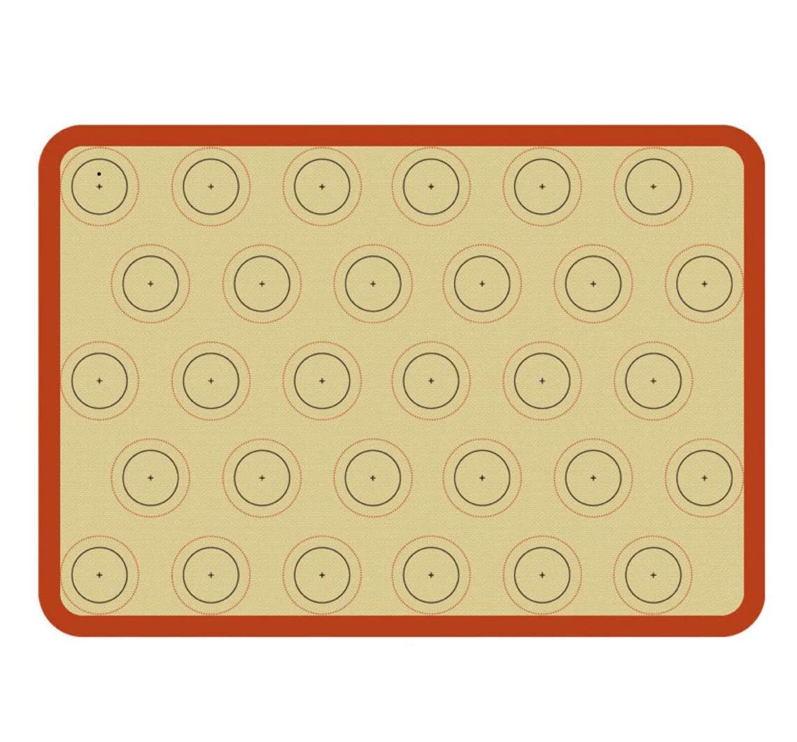cookie sheet