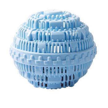 reusable washing ball